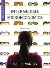 9780393689877-0393689875-Intermediate Microeconomics: A Modern Approach: Media Update (Ninth Edition, Media Update)