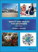 9781118959459-1118959450-Safety and Health for Engineers