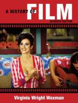 9780205625284-0205625282-History of Film, A