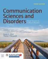 9781284043075-128404307X-Communication Sciences and Disorders: From Science to Clinical Practice