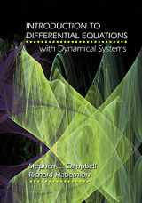 9780691124742-0691124744-Introduction to Differential Equations with Dynamical Systems