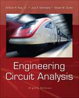 9780073529578-0073529575-Engineering Circuit Analysis