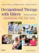 9780323065054-0323065058-Occupational Therapy with Elders: Strategies for the COTA