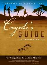 9781579940256-1579940250-Coyote's Guide to Connecting with Nature