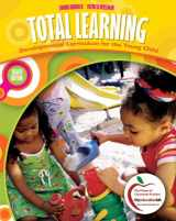 9780137034116-0137034113-Total Learning: Developmental Curriculum for the Young Child