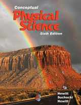 9780134060491-0134060490-Conceptual Physical Science