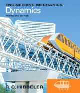 9780132911276-0132911272-Engineering Mechanics: Dynamics (13th Edition)