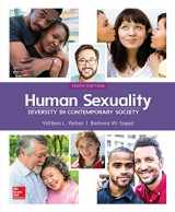 9781259911057-1259911055-Loose-leaf for Human Sexuality: Diversity in Contemporary Society