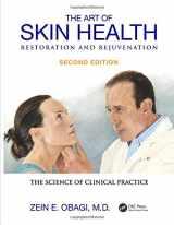 9781842145968-1842145967-The Art of Skin Health Restoration and Rejuvenation