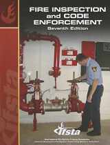9780879393489-0879393483-Fire Inspection and Code Enforcement