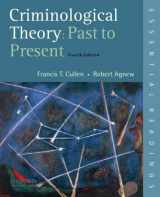 9780195389555-0195389557-Criminological Theory: Past to Present: Essential Readings