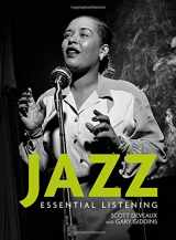 9780393935639-0393935639-Jazz: Essential Listening