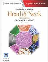9780323392556-0323392555-Diagnostic Pathology: Head and Neck