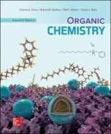 9781260148923-1260148920-Organic Chemistry
