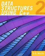 9780324782011-0324782012-Data Structures Using C++
