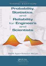 9781439809518-1439809518-Probability, Statistics, and Reliability for Engineers and Scientists