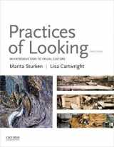 9780190265717-019026571X-Practices of Looking: An Introduction to Visual Culture