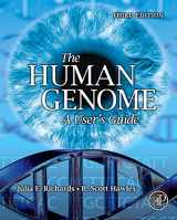 9780123334459-0123334454-The Human Genome