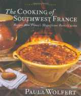 9780764576027-076457602X-The Cooking of Southwest France: Recipes from France's Magnificient Rustic Cuisine