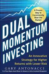 9780071849449-0071849440-Dual Momentum Investing: An Innovative Strategy for Higher Returns with Lower Risk