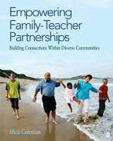9781412992329-141299232X-Empowering Family-Teacher Partnerships: Building Connections Within Diverse Communities (NULL)