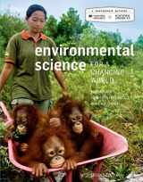 9781464162206-1464162204-Scientific American Environmental Science for a Changing World