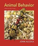9780878939664-0878939660-Animal Behavior: An Evolutionary Approach