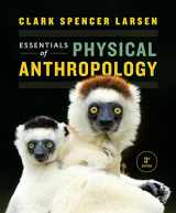 9780393612271-0393612279-Essentials of Physical Anthropology (Third Edition)