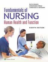 9781469898605-1469898608-Fundamentals of Nursing: Human Health and Function