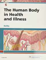 9780323498449-0323498442-The Human Body in Health and Illness, 6e