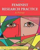 9781412994972-1412994977-Feminist Research Practice: A Primer