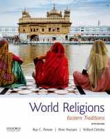 9780190875435-0190875437-World Religions: Eastern Traditions