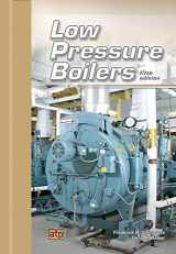 9780826943729-0826943721-Low Pressure Boilers Fifth Edition