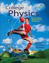 9780077437831-0077437837-College Physics Volume 2