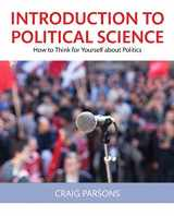 9780205056811-0205056814-Introduction to Political Science