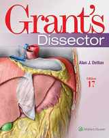 9781975134600-1975134605-Grant's Dissector