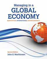 9781285055428-128505542X-Managing in a Global Economy: Demystifying International Macroeconomics