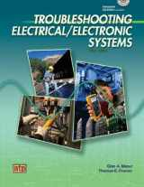 9780826917911-0826917917-Troubleshooting Electrical/Electronic Systems Third Edition
