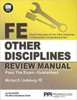 9781591264439-159126443X-FE Other Disciplines Review Manual