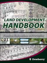 9780071494373-0071494375-Land Development Handbook