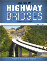 9780470900666-0470900660-Design of Highway Bridges: An LRFD Approach
