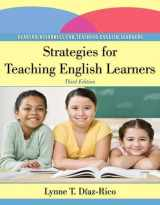 9780132685184-0132685183-Strategies for Teaching English Learners