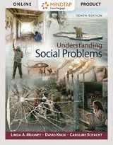 9781337883375-1337883379-Bundle: Understanding Social Problems, Enhanced Edition, Loose-Leaf Version, 10th + MindTap Sociology, 1 term (6 months) Printed Access Card