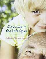 9781319061777-131906177X-Invitation to the Life Span 3e & LaunchPad for Invitation to the Life Span 3e (Six Month Access)