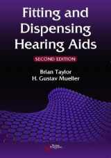 9781597566506-1597566500-Fitting and Dispensing Hearing Aids