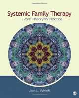 9781412936965-1412936969-Systemic Family Therapy: From Theory to Practice