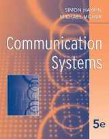 9780471697909-0471697907-Communication Systems