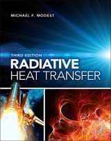 9780123869449-0123869447-Radiative Heat Transfer