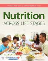 9781284102161-1284102165-Nutrition Across Life Stages