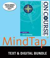 9781337060868-1337060860-Bundle: On Course, Loose-leaf Version, 8th + MindTap College Success, 1 term (6 months) Printed Access Card